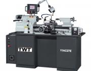 Toolroom lathe